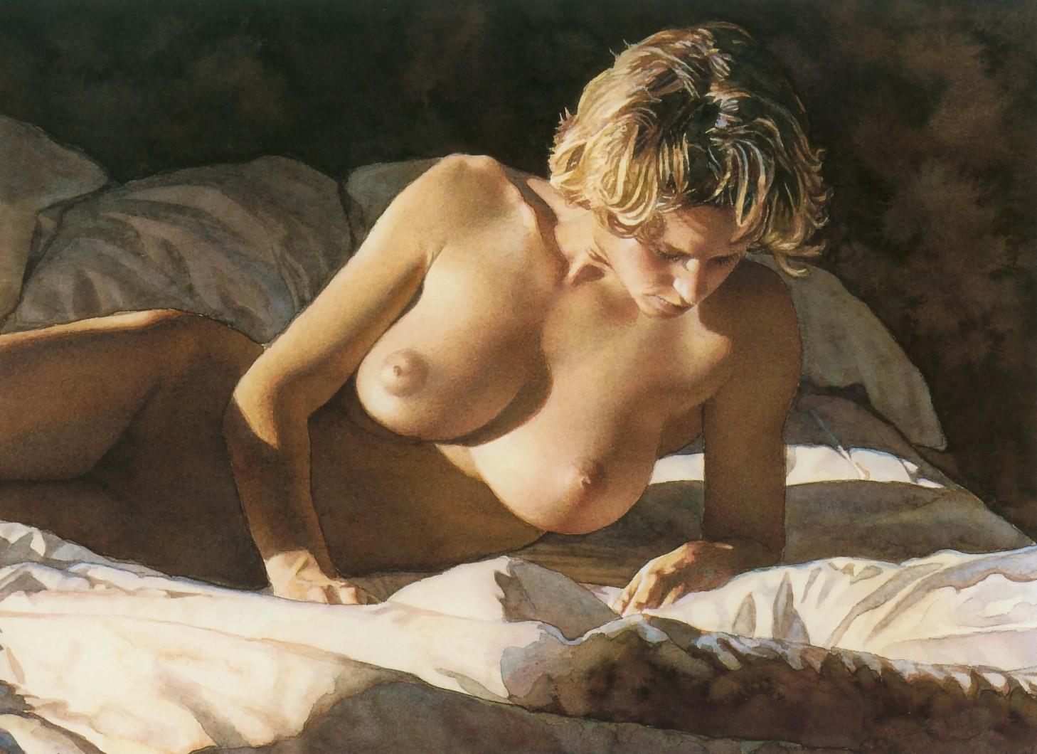Купить картину не дорого Картины художников Картины