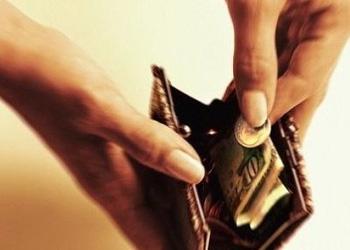 Индекс потребительских цен за месяц увеличился на 0,8%