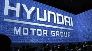 Hyundai Group продаст свои филиалы