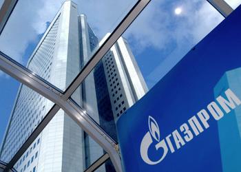 Контракт с Газпромом подписан, газ для Молдовы подешевел