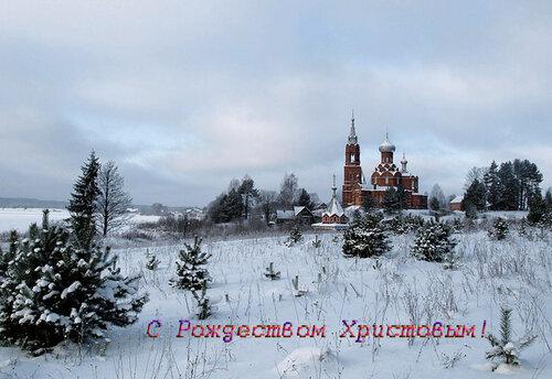 http://img-fotki.yandex.ru/get/9759/131884990.5b/0_c04b2_f792b596_L.jpg