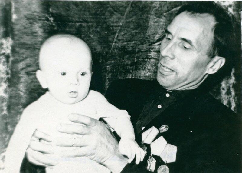 1966-1973