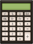 KAagard_Academic_Calculator.png