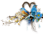 RR_Roots&Wings_SideCluster (4).png