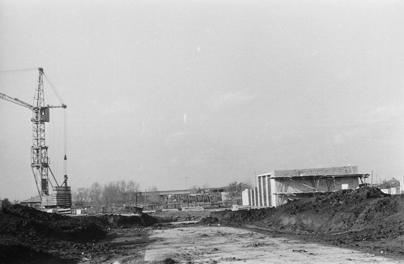 курчатов курская область фото семидесятых годов