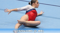 http://img-fotki.yandex.ru/get/9759/230923602.d/0_fcd2d_c737f3e6_orig.jpg