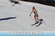 http://img-fotki.yandex.ru/get/9759/238566709.4/0_cb42c_3ac66f93_orig.jpg