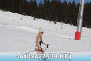 http://img-fotki.yandex.ru/get/9759/238566709.4/0_cb436_3743b0b0_orig.jpg