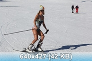 http://img-fotki.yandex.ru/get/9759/238566709.4/0_cb43c_e012d14d_orig.jpg