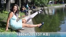 http://img-fotki.yandex.ru/get/9759/238566709.6/0_cb9b1_e692e809_orig.jpg