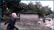 http//img-fotki.yandex.ru/get/9759/253130298.4d0/0_1acc2f_dbc1aa5a_orig.jpg