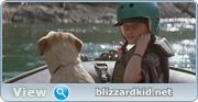 http//img-fotki.yandex.ru/get/9759/26874611.4/0_b940e_b6c71692_orig.jpg