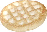 NLD Cookie (3).png