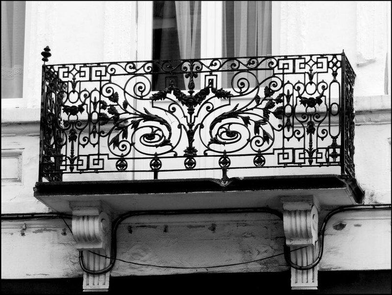 Bruxelles 6682 Ixelles - Rue Lesbroussart.JPG