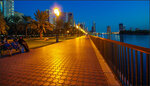 https://img-fotki.yandex.ru/get/9759/3821868.f1/0_a3dae_e905407f_S.jpg