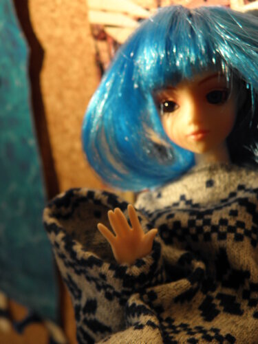 J-doll-OOAK-1.12.2013