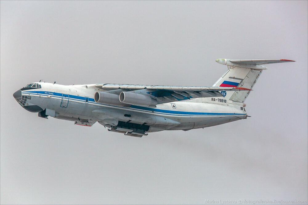 """Escuadrilla acrobatica """"Caballeros Rusos"""" 0_bb39c_4b6fe629_XXL"""