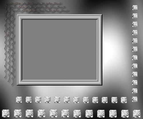 0_9ac7e_b6505bb3_L.jpg