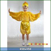 http//img-fotki.yandex.ru/get/9759/46965840.16/0_e406f_32d1599d_orig.jpg