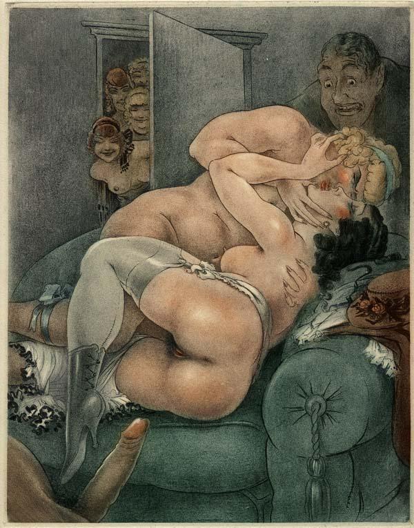 porno-i-seks-v-zhivopisi