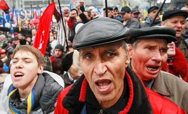 Любые выборы в Украине будут аморальными, пока не назовут виновных в гибели людей на Майдане. 0_e5c24_7d794f29_XL