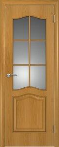 Магазин по продаже ламинированных дверей в СПб