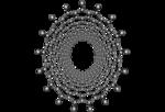 Nanotube-6.png