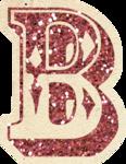 mbennett-sugartownvalentine-B.png