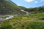Истоки реки Кара-Кабак.JPG