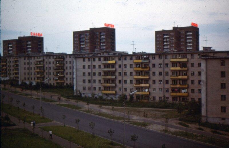 http://img-fotki.yandex.ru/get/9759/9772125.179/0_be6c3_58d6a523_XL.jpg
