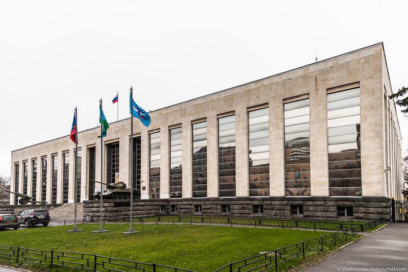 Картинки по запросу москва центральный музей вооруженных сил рф