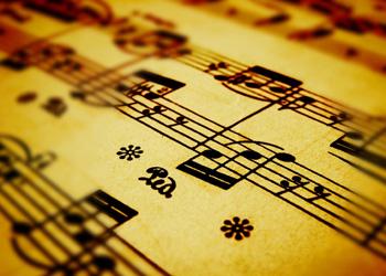 Музыка не развивает интеллект и не активизируют мозг у детей