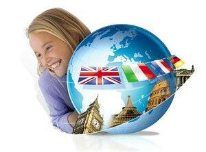 Важно ли знание иностранного языка в современном мире?