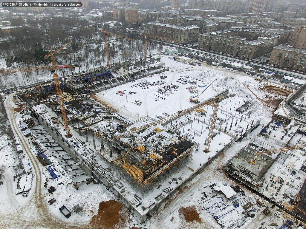 http://img-fotki.yandex.ru/get/9760/125057399.56/0_d414d_cebe9119_XXL.jpg