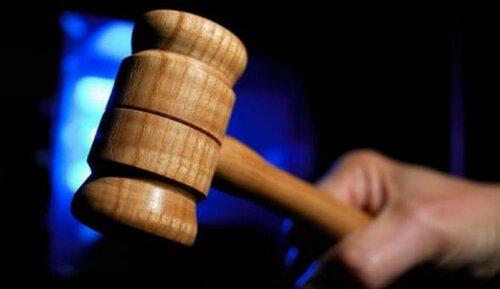 Список наиболее частых судебных разборок по жилью