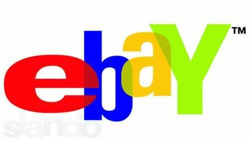Как правильно оформлять заказ на eBay