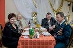 Евгений Дятлов, 25 лет вывода войск из Афганистана