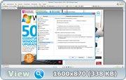 PDF-XChange Viewer Pro 2.5.214.2 RePack (& Portable) by D!akov [Multi/Ru]