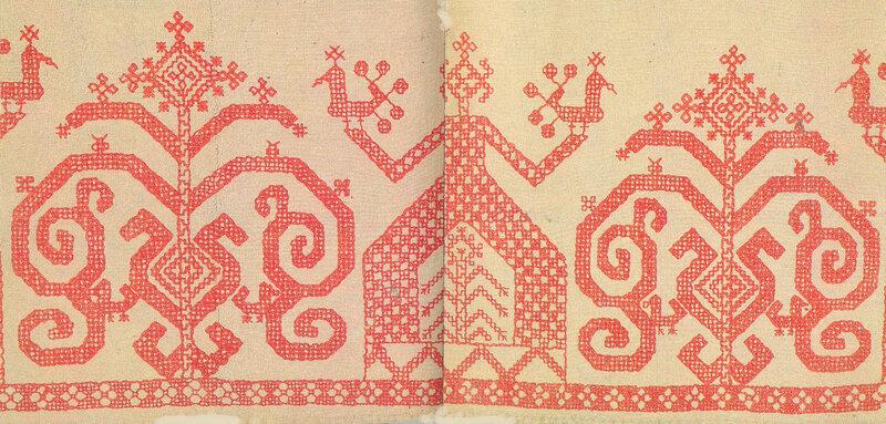 вышивка 6.jpg