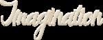 StudioMix50_ImaginationWorld_Natali_element26.png