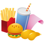 fast-food-icon.png