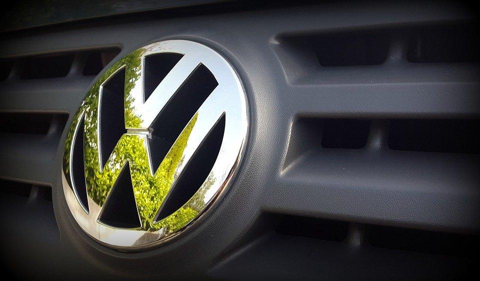 В России отзывают 137 пикапов Volkswagen Amarok из-за бракованных шлангов гидроусилителя