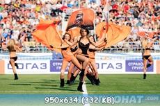 http://img-fotki.yandex.ru/get/9760/230923602.29/0_fec5e_246432db_orig.jpg