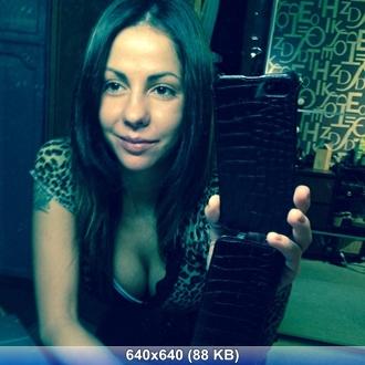 http://img-fotki.yandex.ru/get/9760/240346495.1/0_dcff9_bf337f8d_orig.jpg