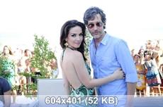 http://img-fotki.yandex.ru/get/9760/240346495.13/0_dd5e7_a2fcba81_orig.jpg