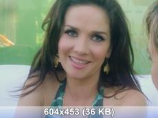 http://img-fotki.yandex.ru/get/9760/240346495.14/0_dd60d_1fd52c1e_orig.jpg