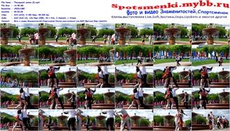 http://img-fotki.yandex.ru/get/9760/240346495.19/0_ddd32_968e94ae_orig.jpg