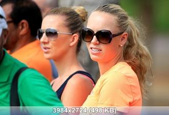 http://img-fotki.yandex.ru/get/9760/240346495.1a/0_ddd7b_12820c68_orig.jpg