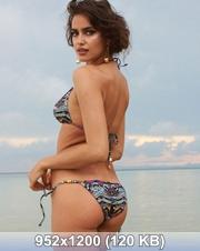 http://img-fotki.yandex.ru/get/9760/240346495.1e/0_de094_7f844a1d_orig.jpg