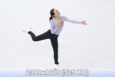 http://img-fotki.yandex.ru/get/9760/240346495.25/0_de60d_92e8564f_orig.jpg